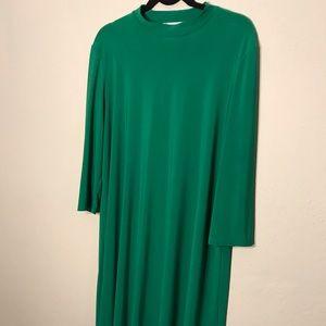 Annalee + Hope dress